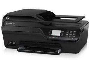 HP 4620 colour printer