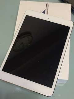 Ipad mini 16gb wifi版