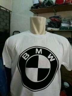 Kaos bmw