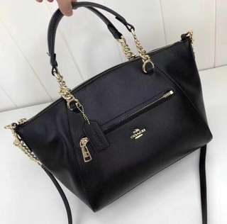 Coach Ladies Bag