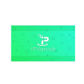 IPVanish VPN: The Fastest VPN 1000+ VPN Servers in 60+ Countries