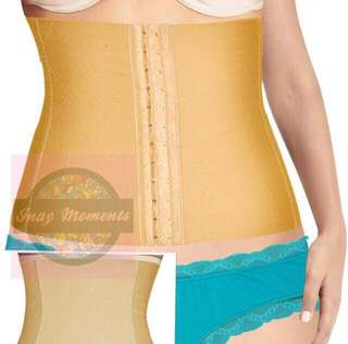 Inay Moments Postpartum girdle corset