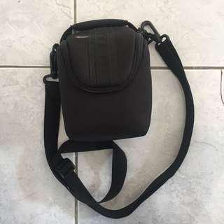 Tas Kamera Mirrorless Lowerpro