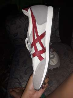 Authentic Onitsuka Tiger from Dubai Uae