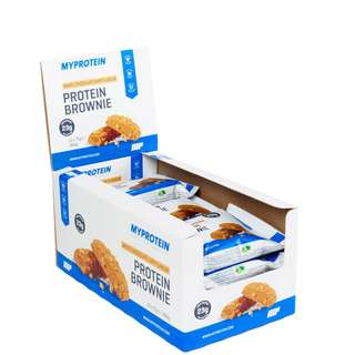 MyProtein Powders/Snacks/Vitamins (Pre-order)