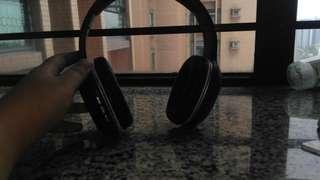 BT1608 耳机
