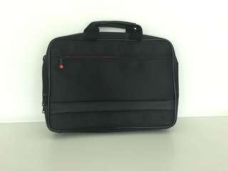 Lenovo topload case