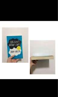 Preloved books!!!!!!