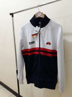 Ellesse adidas fred perry lacoste
