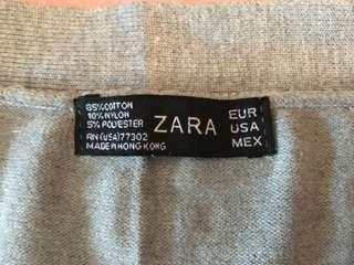 『全新』女裝長袖簡約外套 『New』Woman's Long Sleeve Open Knit Cotton