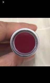Brand New Sephora Rouge Shine N46 Soul Mate