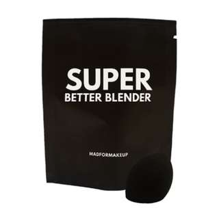 Mad For Make Up Beauty Blender ( SUPER BETTER BLENDER)