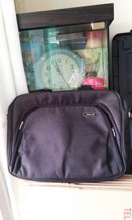 Asus computer bag