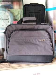Asus computer bag 電腦袋