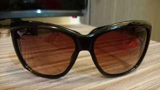 Just Cavalli sunglasses 太陽眼鏡