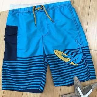 🆕GAP Shorts 4-5y