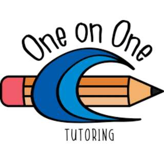 Preschool and Elementary Tutor