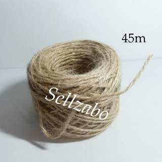 String Rope For Arts & Craft Sellzabo Stationery Stationeries