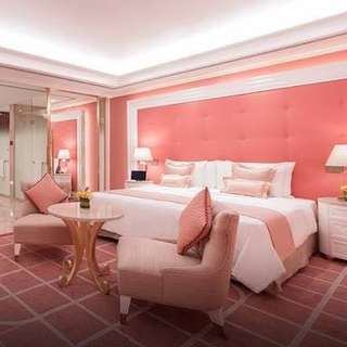 Okada Discounted Rooms