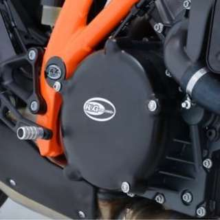 Engine Case Covers for KTM 1050/1090/1190/1290