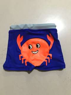 Seed Baby Boy Swimming Pants