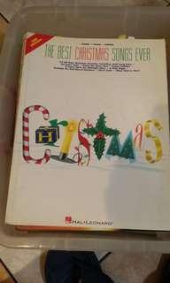 Big Book Ballads (Hal Leonard)