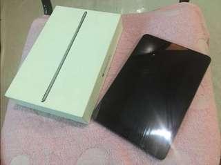 iPad Mini 4 - 16GB (Space Grey)