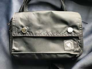 Porter 斜揹袋