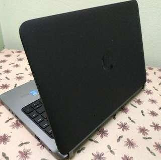HP 430 G- Ultrabook 13'
