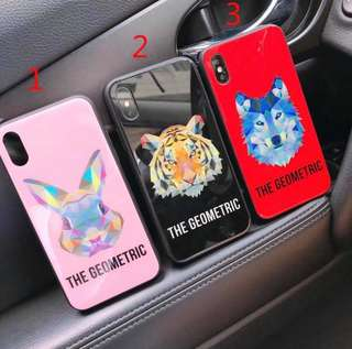 Iphone Cases (all iphones)
