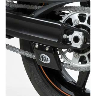 R&G Chain Guard for CB400