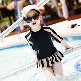 Swimming Wear