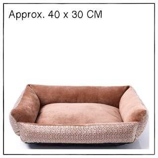 """""""Milo"""" Cat Cradle Bed"""