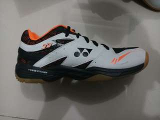Yonex Power Cushion 55 Badminton Shoes