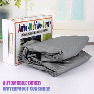 Auto Mobile Car Cover XL