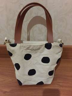 Chic & Darling mini bag