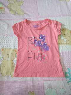 📍repriced📍Oshkosh shirt
