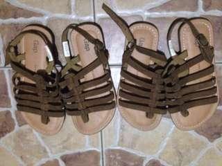 Buy1take1 Girls Gap Sandals