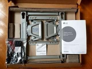 LG mount (new)
