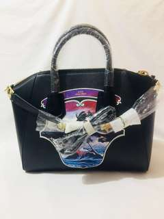 Givenchy,Lacoste,coach,katespade High quality bags free shipping
