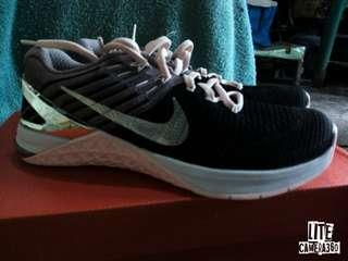 Nike Metcon DSX Women