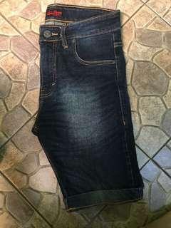 Short pants Jod's Denim Size 30