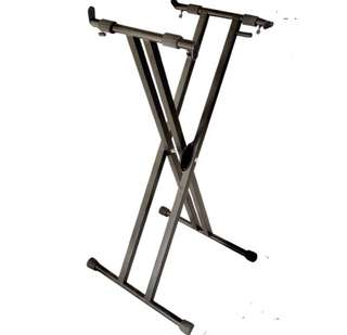 Keyboard stand brand new