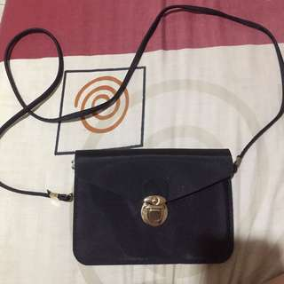 Sling bag small