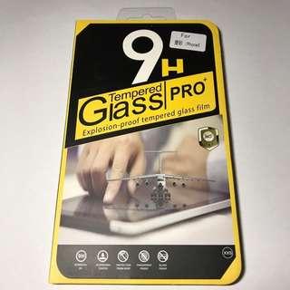 (全場銷售最高)iPhone X 鋼化玻璃 防指紋磨砂保護貼