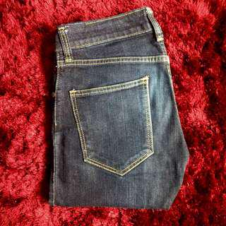 Cheap Monday Skinny Jeans 28