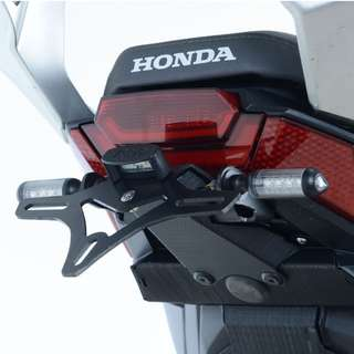 R&G Tail Tidy for Honda X Adv
