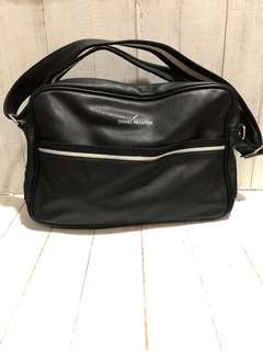 Daniel Hecter Laptop Bag
