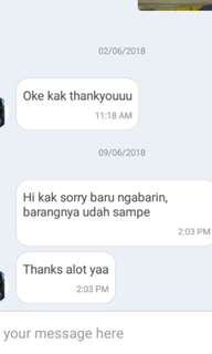 Trusted🙆🙏