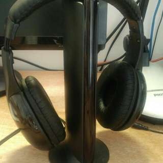 🚚 無線耳機